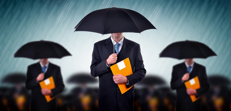 Online Reputation Management Services Piyush Ratnu Ethical Hacker