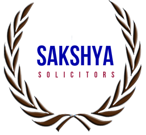 Sakshya Solicitors