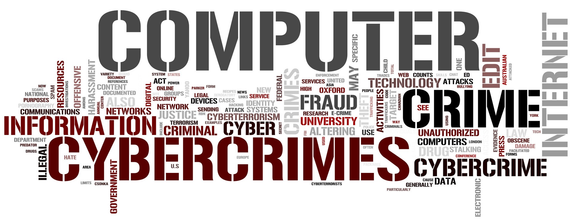 hire cybercrime invstigation experts