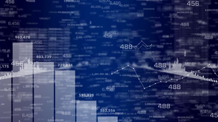 Forex Trading Solutions | Piyush Ratnu