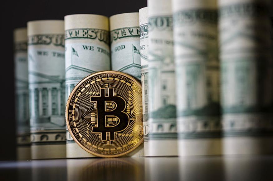 Bitcoin Trading Solution Providers in India | Piyush Ratnu