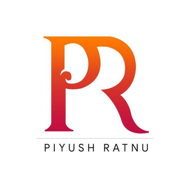 Piyush Ratnu