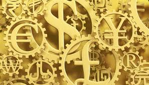 Piyush Ratnu | Risks in Forex Trading