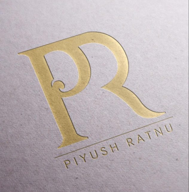 Piyush Ratnu Gold Trader | Most Accurate Gold | XAUUSD | Spot Gold Trading Strategy | Analysis | Signals | Forex Trader | Bullion Trader | Gold Trader
