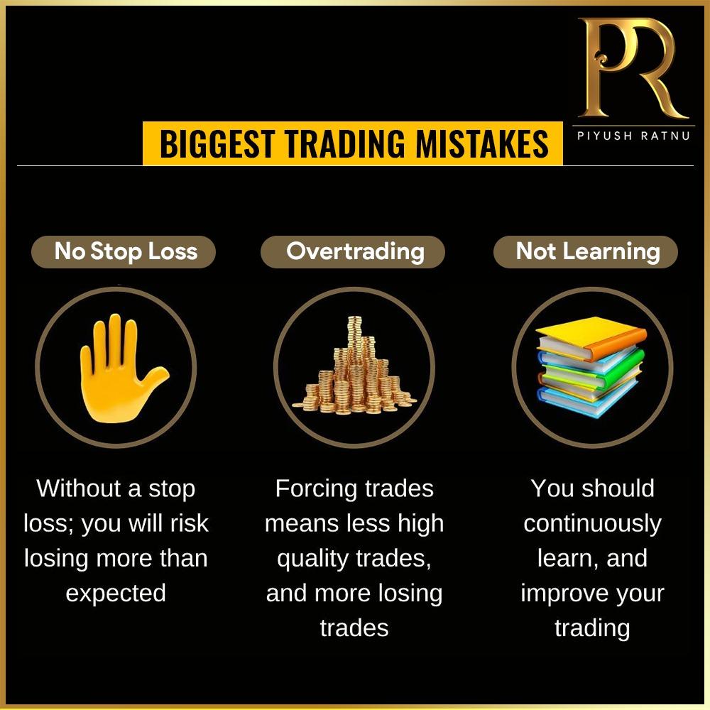 Piyush Ratnu Forex Trading Tutorials 152